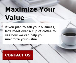Maximize Your Value