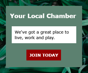 Your Local Chamber