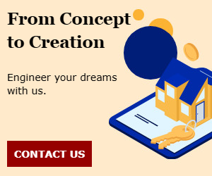 From Concept to Creation