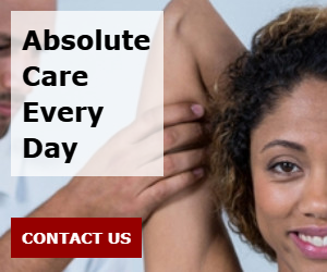 Absolute Care Every Day