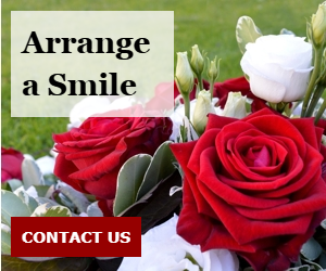 Arrange a Smile