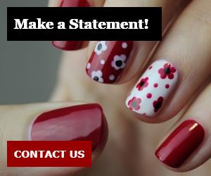 Make a Statement!