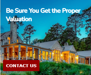 Be Sure You Get the Proper Valuation