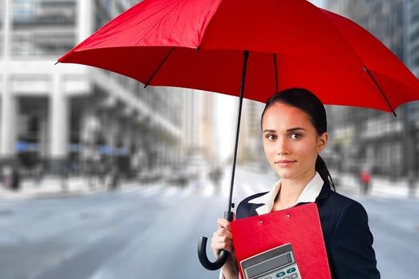 Insurance Agencies