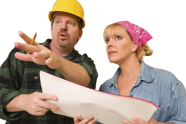 Remodeling Contractorsr