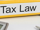 6 Surprising Tax Laws You May Not Know About