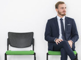 The 40 Most Frequently Asked Job Interview Questions