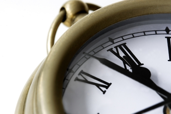 What is the Best Time to Send Your Email Newsletter?