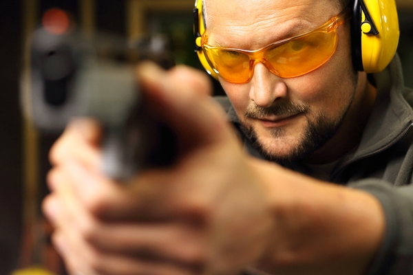 Email Newsletters For Firearms Dealers and Gun Clubs
