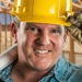 Email Newsletters For Home Builders