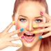 Email Newsletters For Nail Salons