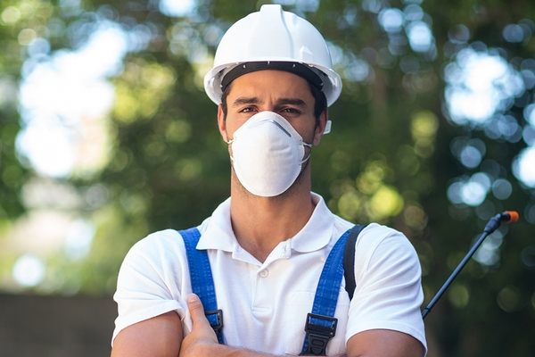 Email Newsletters For Pest Control Contractors