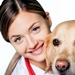 Email Newsletters For Veterinarians